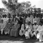 7/25 - Rabindranath Tagore