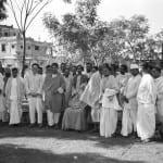 6/25 - Rabindranath Tagore