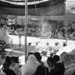 24/25 - Rabindranath Tagore