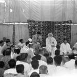 23/25 - Rabindranath Tagore