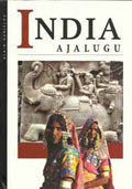 Alain Daniélou approaches the history of India from a new perspective