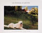 Album Les solstices al labirinto