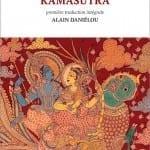 Kamasutra. Traduction intégrale.