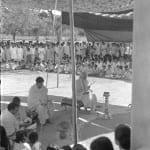 25/25 - Rabindranath Tagore