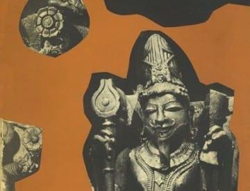 Hindu Polytheism