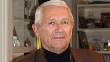 Jacques Cloarec - baglis.tv