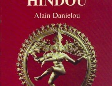 Le Polythéisme Hindou