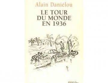 Le tour du monde en 1936 (Edition 2007)